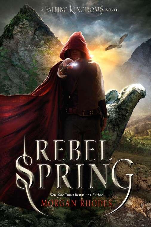 9781595145932_large_rebel_spring