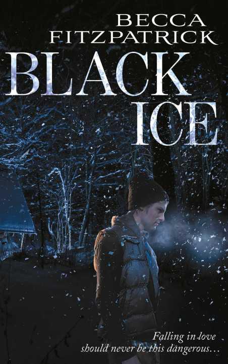 black-ice-9781471118173_hr
