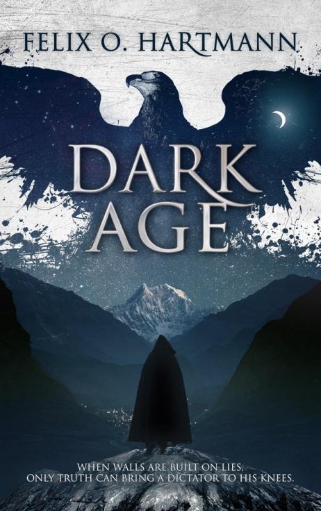 Dark-Age-3d-4