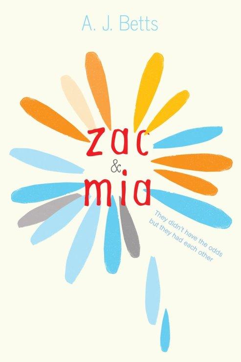 Zac-Mia