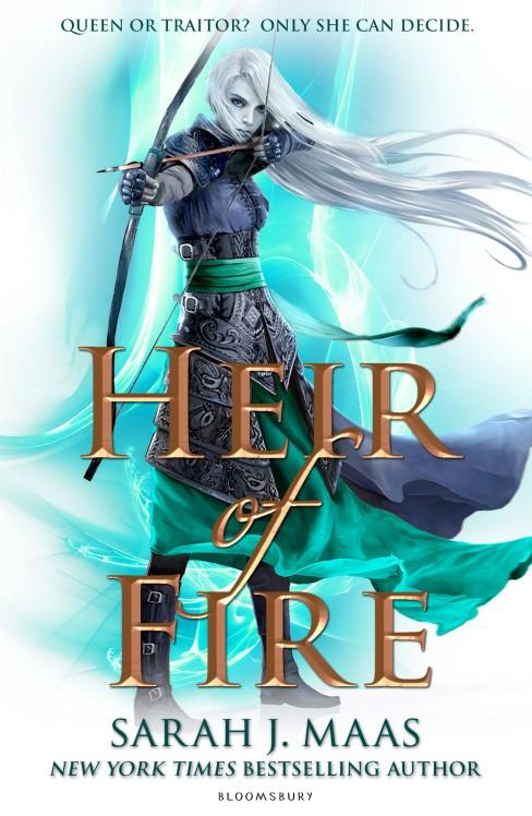heir-of-fire-3