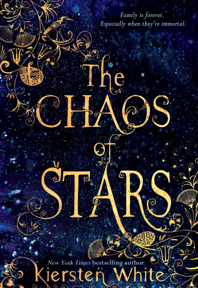 chaos-of-stars-kiersten-white-large