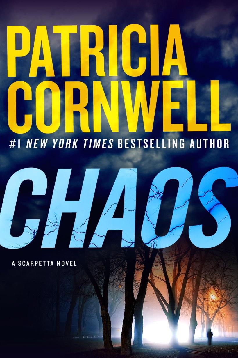 chaos_cornwell