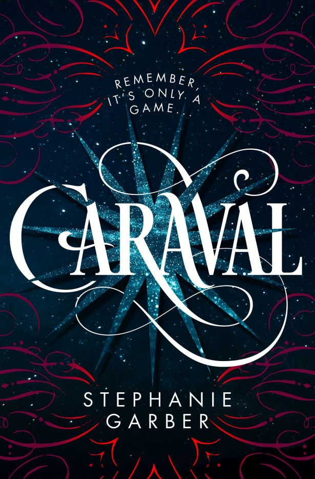 Caraval_comps_v9-1(pp_w1200_h1823).jpg