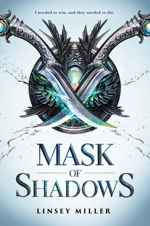 MaskofShadows_UpdatedTag-1