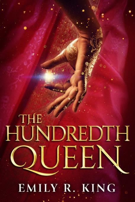 the-hundredth-queen-emily-r-king