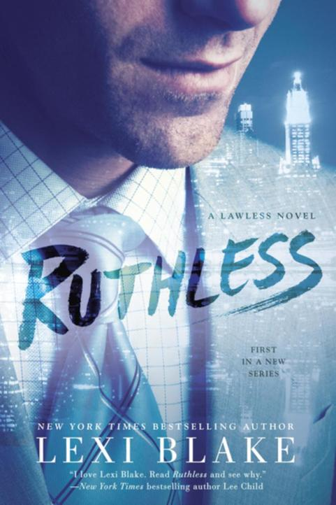 ruthless-39