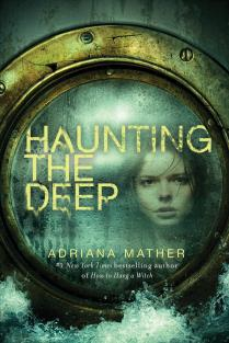 haunting-the-deep