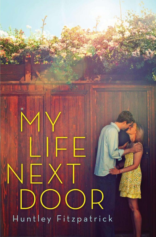 My-Life-Next-Door