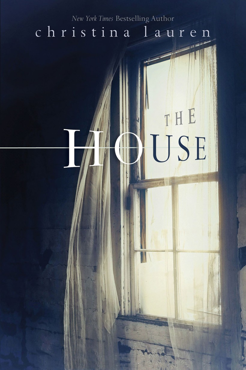 the_house_cover