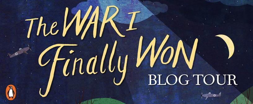 WarIFinallyWon_BlogBanner