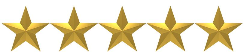 5-star-rating-clipart-1