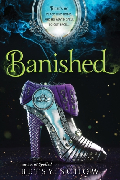 Banished-Betsy-Schow