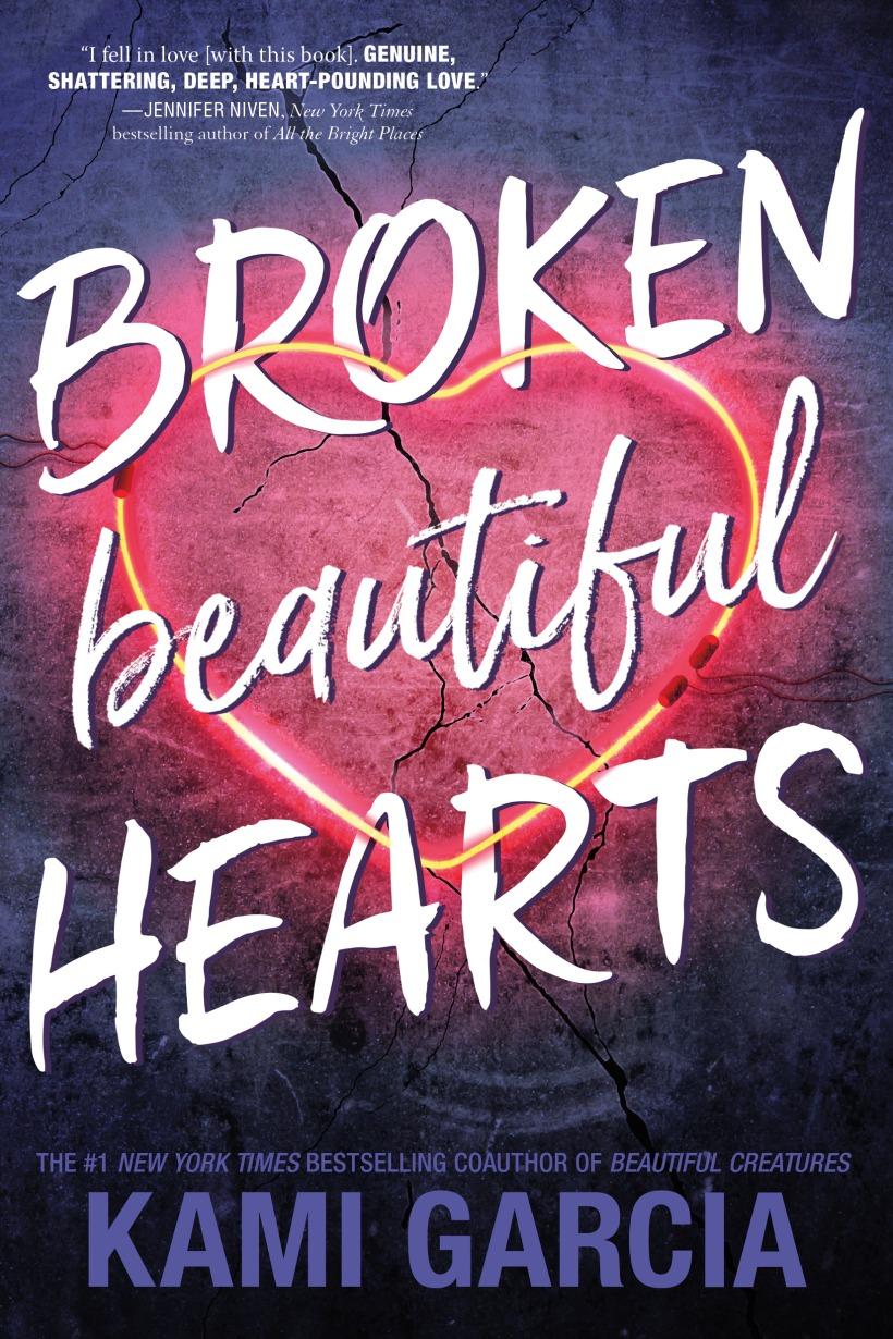 6a9a7cd8-cdfe-487e-bc35-aab4ade57b57-broken-beautiful-hearts