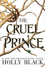 cruel-prince-folk-air-holly-black