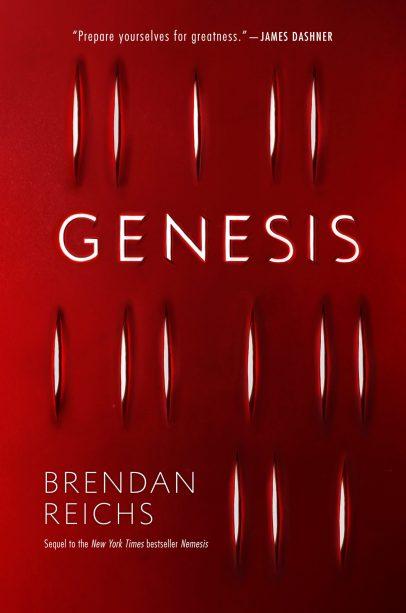 genesis_final-e1515624778911