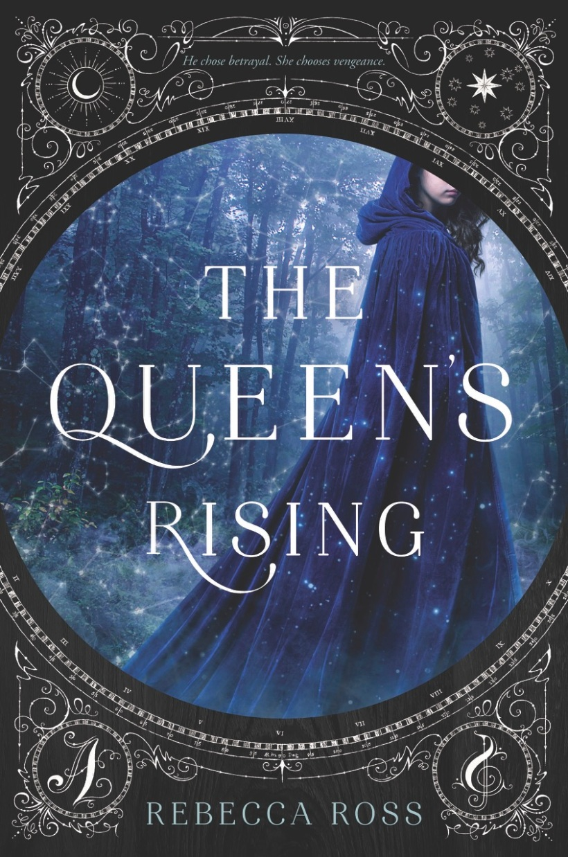 Ross_THE-QUEENS-RISING-Cover-Final_20170815