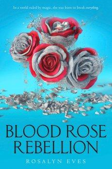 BLOOD ROSE REBELLION R3 V5.indd