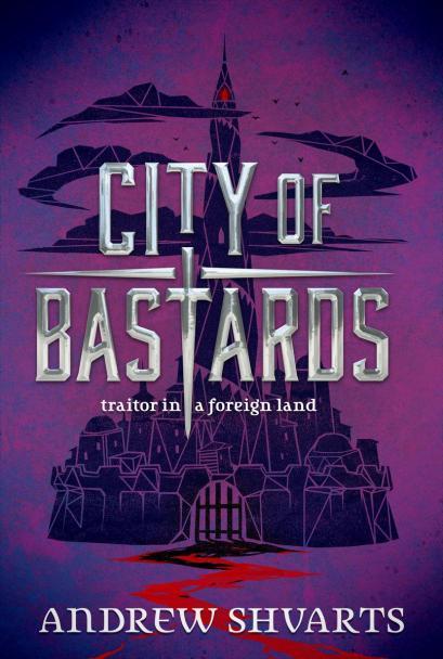 city-of-bastards