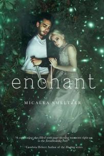 EnchantFinal-ebooklg