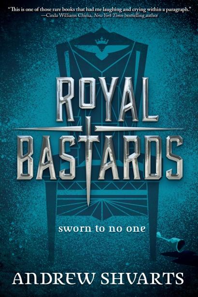 Royal-Bastards-Final-Cover