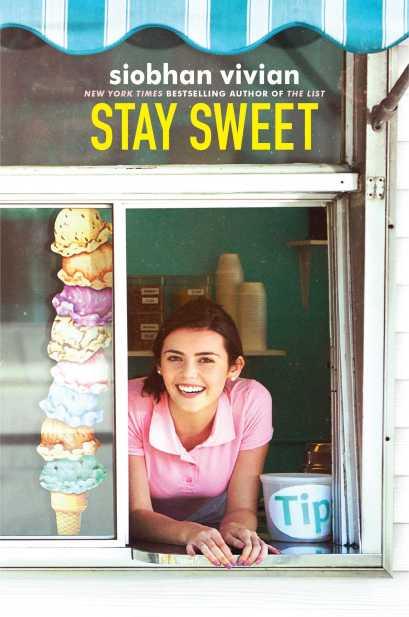 stay-sweet-9781481452328_hr