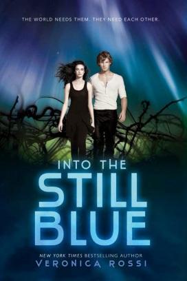 StillBlue_cover final