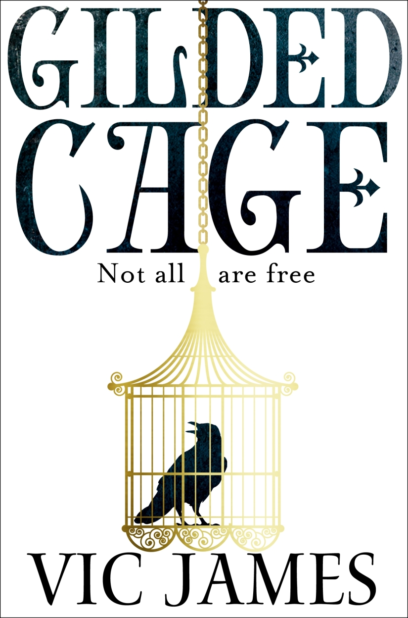9781509821464gilded cage_8
