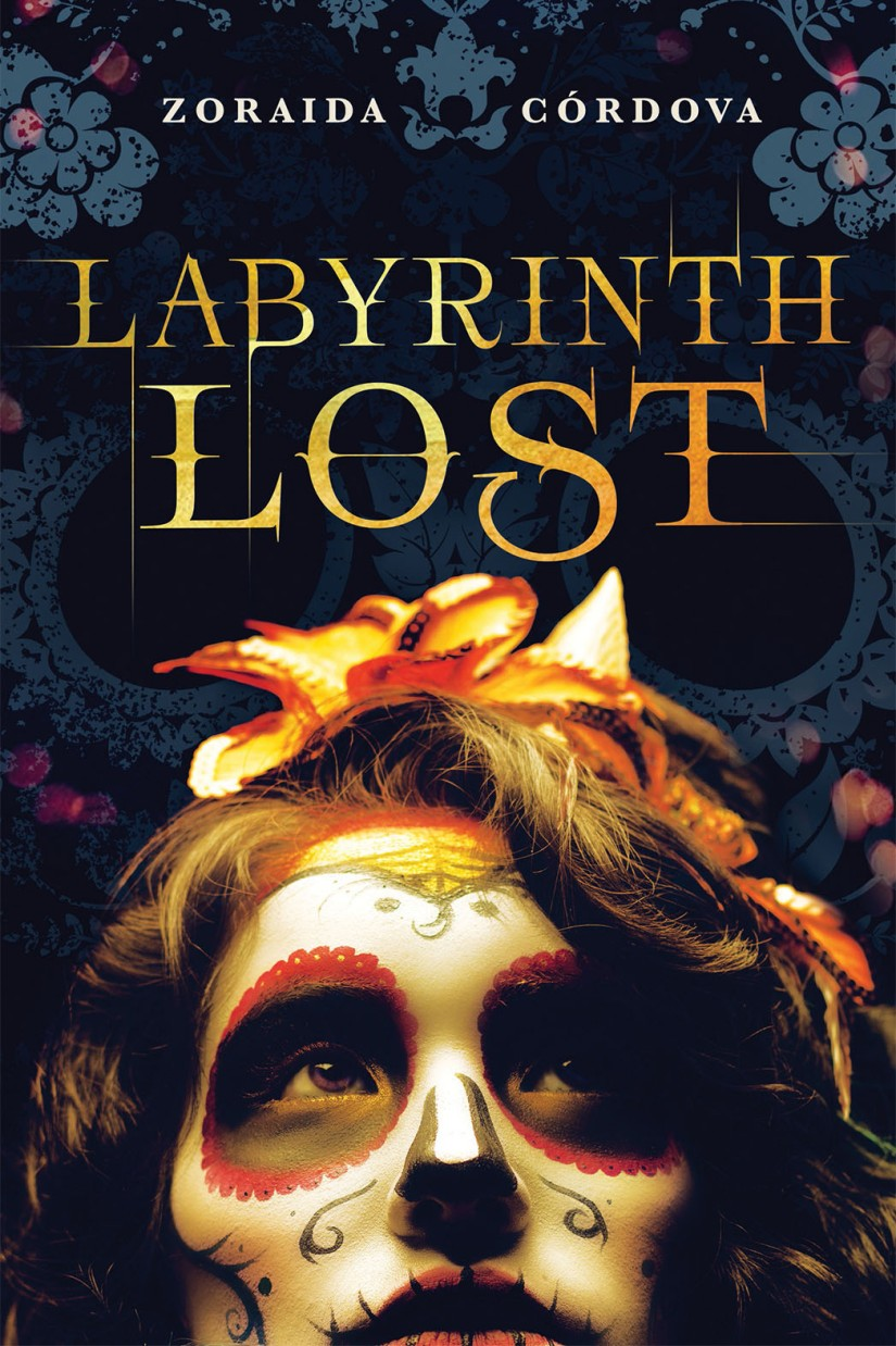 labyrinth-lost-final-cover_-_p_2017
