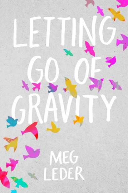 letting-go-of-gravity-9781534403161_hr