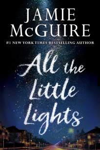 mcguire-all-the-little-lights-final_orig