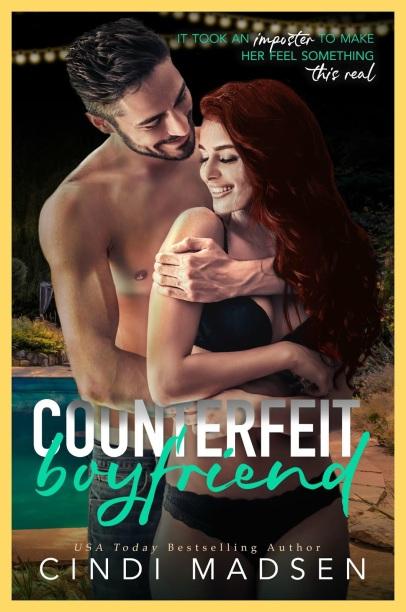 CounterfeitBoyfriendEbook F