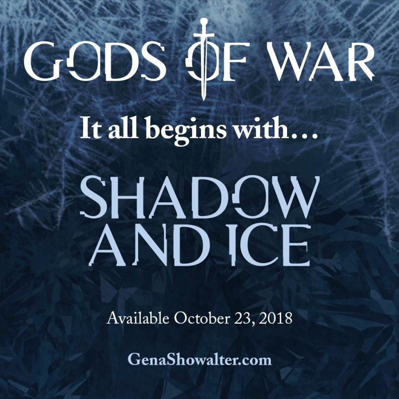 154-04 GShowalter - SHADOW & ICE Shareables 1080x1080