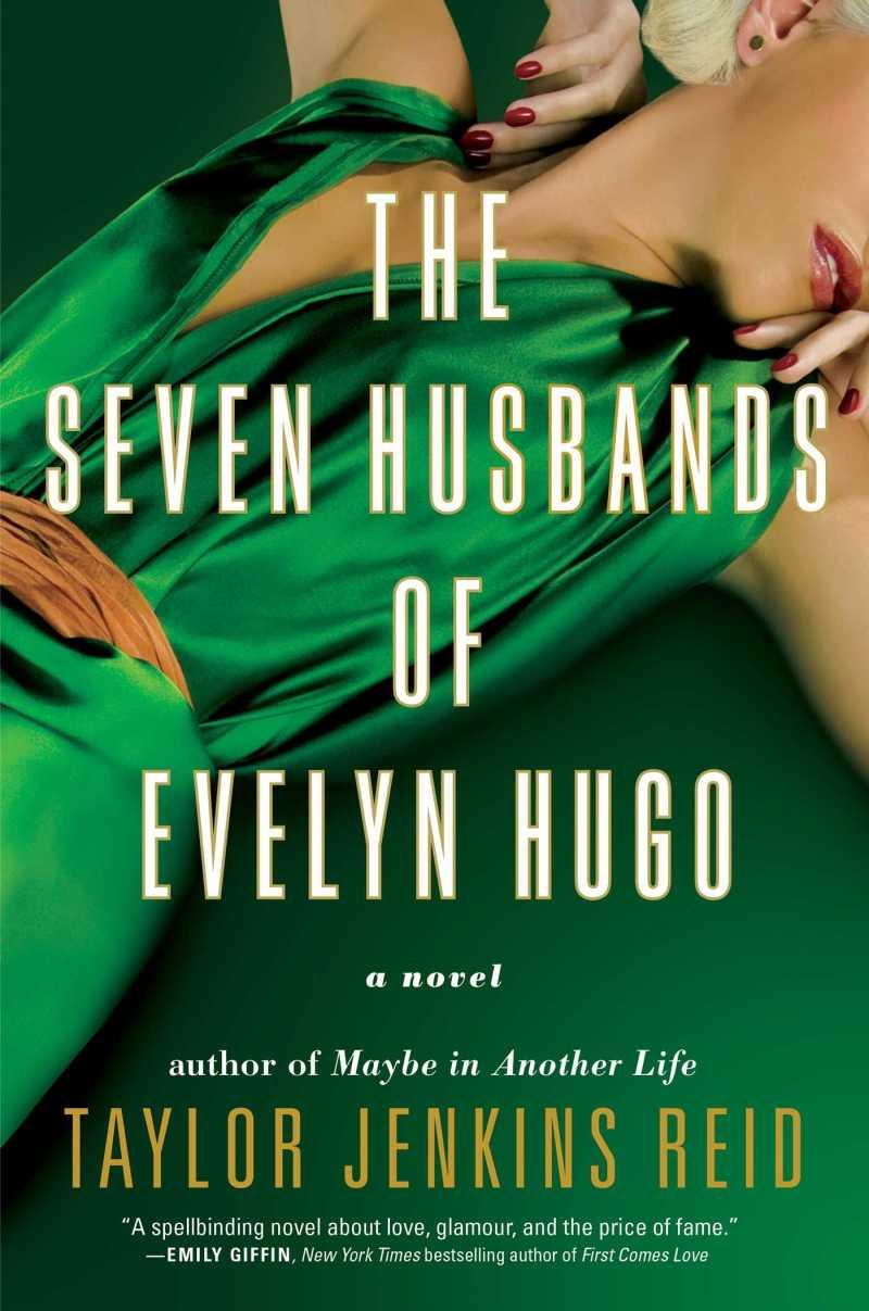 the-seven-husbands-of-evelyn-hugo-design-laywan-kwanjpg