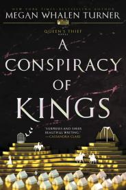 a-conspiracy-of-kings