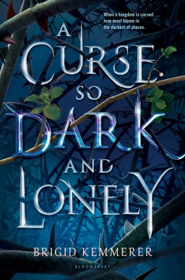 a-curse-so-dark-and-lonely-brigid-kemmerer