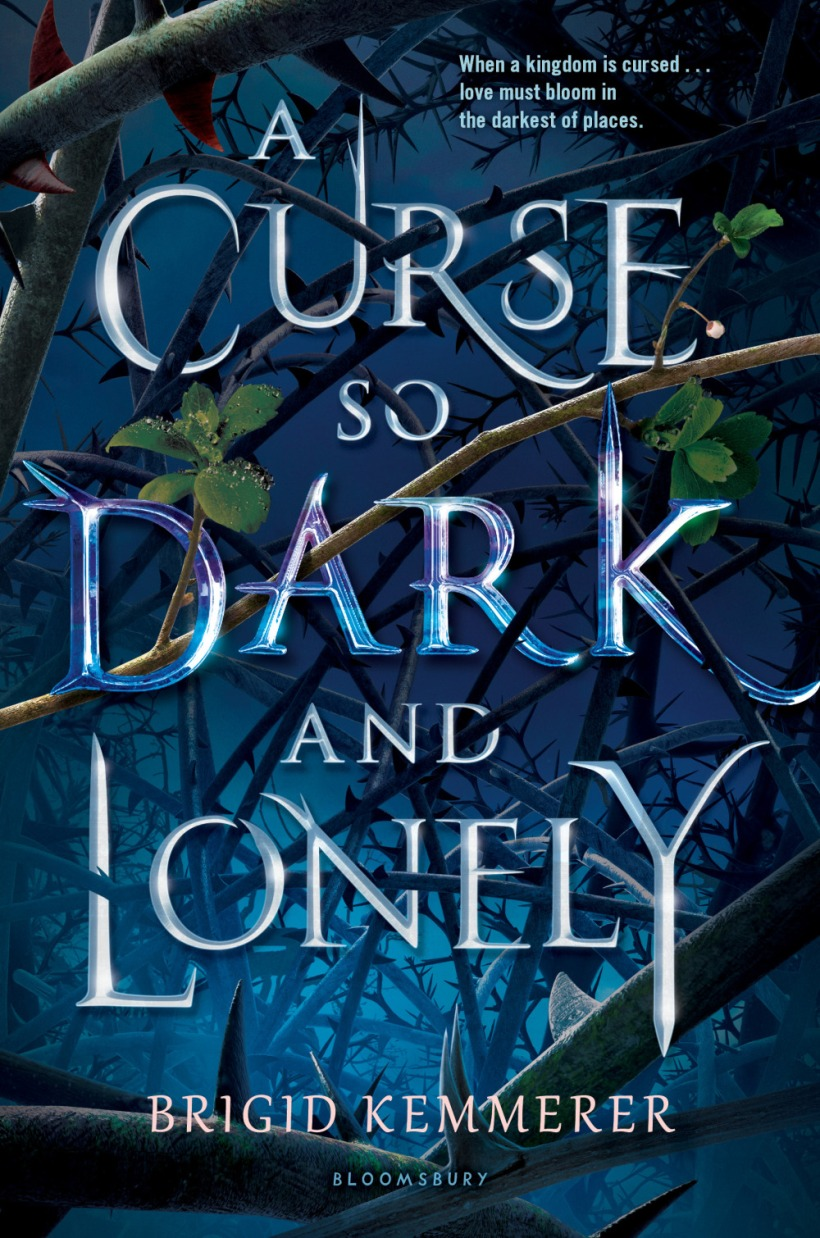 a-curse-so-dark-and-lonely-brigid-kemmerer