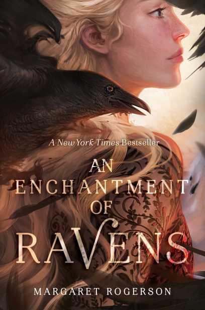 an-enchantment-of-ravens-9781481497589_hr