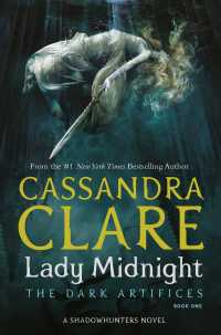 lady-midnight-9781471116636_hr
