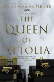 the-queen-of-attolia