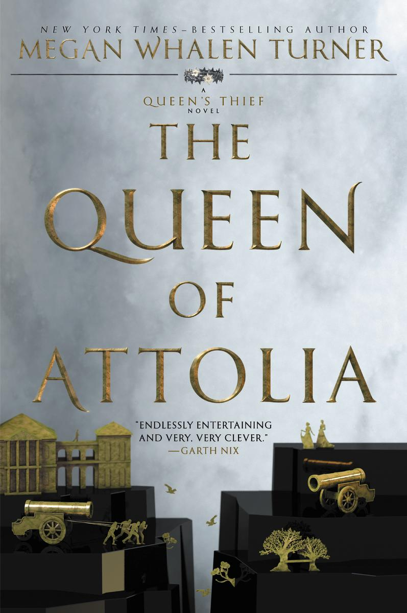 the-queen-of-attolia