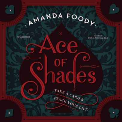 ace-of-shades-2