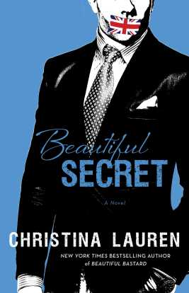 beautiful-secret-9781476778006_hr