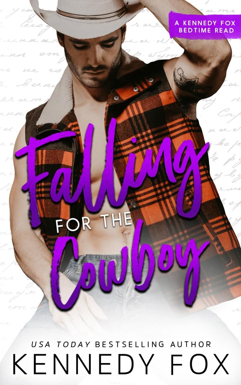 cowboyhighresebook