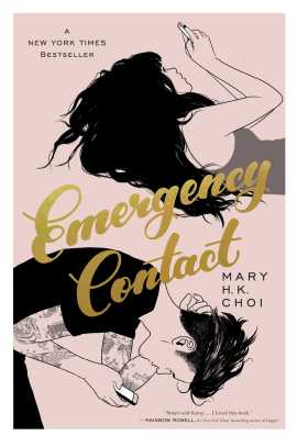 emergency-contact-9781534408968_hr