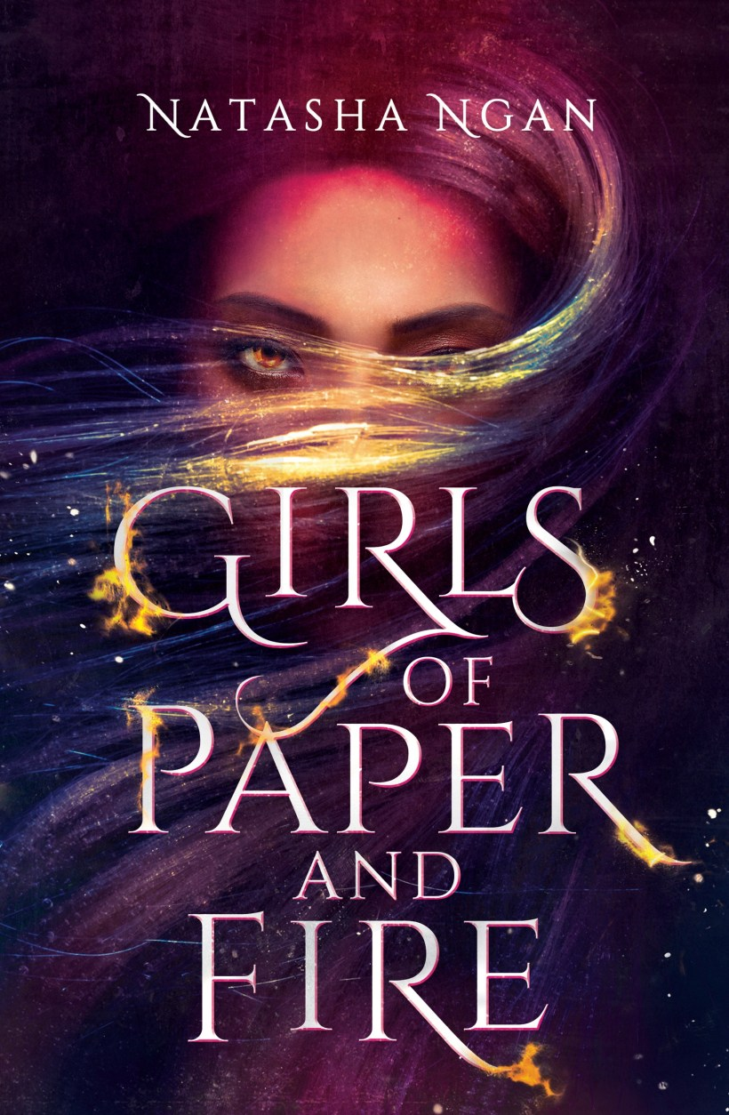 girls-of-paper-and-fire-by-natasha-ngan