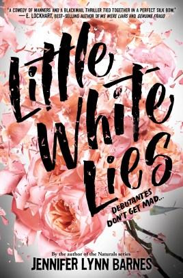littlewhitelies