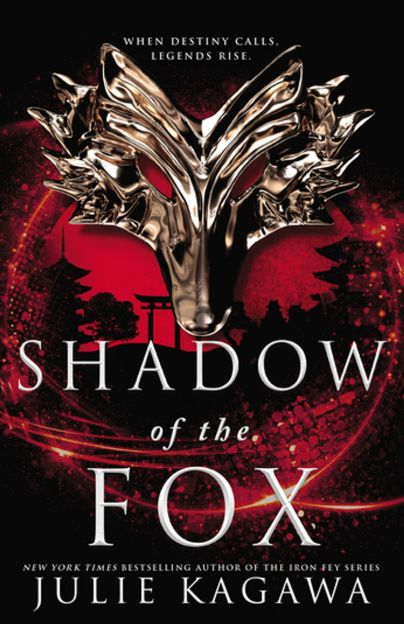 shadow-of-the-fox-2