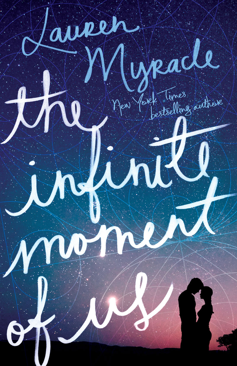 the-infinite-moment-of-us