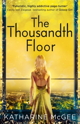 thousandth-floor-cover
